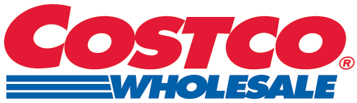 Costco Logo
